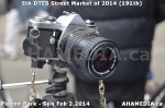 1 AHA MEDIA sees 191st DTES Street Market in Vancouver on Sun Feb 2 2014 (24)
