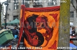 1 AHA MEDIA sees 191st DTES Street Market in Vancouver on Sun Feb 2 2014 (27)