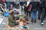 1 AHA MEDIA sees 191st DTES Street Market in Vancouver on Sun Feb 2 2014 (28)