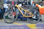 1 AHA MEDIA sees 191st DTES Street Market in Vancouver on Sun Feb 2 2014 (29)