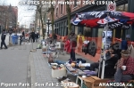 1 AHA MEDIA sees 191st DTES Street Market in Vancouver on Sun Feb 2 2014 (3)