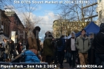 1 AHA MEDIA sees 191st DTES Street Market in Vancouver on Sun Feb 2 2014 (30)