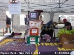 1 AHA MEDIA sees 191st DTES Street Market in Vancouver on Sun Feb 2 2014 (32)