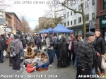 1 AHA MEDIA sees 191st DTES Street Market in Vancouver on Sun Feb 2 2014 (33)