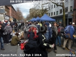 1 AHA MEDIA sees 191st DTES Street Market in Vancouver on Sun Feb 2 2014 (34)