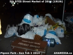 1 AHA MEDIA sees 191st DTES Street Market in Vancouver on Sun Feb 2 2014 (35)