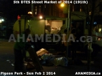 1 AHA MEDIA sees 191st DTES Street Market in Vancouver on Sun Feb 2 2014 (39)