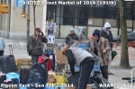 1 AHA MEDIA sees 191st DTES Street Market in Vancouver on Sun Feb 2 2014 (4)