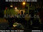 1 AHA MEDIA sees 191st DTES Street Market in Vancouver on Sun Feb 2 2014 (40)
