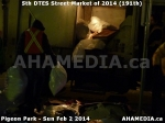 1 AHA MEDIA sees 191st DTES Street Market in Vancouver on Sun Feb 2 2014 (41)