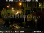1 AHA MEDIA sees 191st DTES Street Market in Vancouver on Sun Feb 2 2014 (42)