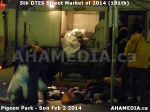 1 AHA MEDIA sees 191st DTES Street Market in Vancouver on Sun Feb 2 2014 (43)