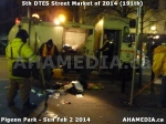 1 AHA MEDIA sees 191st DTES Street Market in Vancouver on Sun Feb 2 2014 (46)