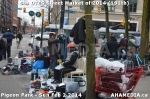 1 AHA MEDIA sees 191st DTES Street Market in Vancouver on Sun Feb 2 2014 (6)