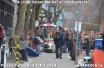 1 AHA MEDIA sees 191st DTES Street Market in Vancouver on Sun Feb 2 2014 (7)