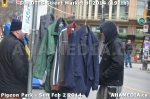 1 AHA MEDIA sees 191st DTES Street Market in Vancouver on Sun Feb 2 2014 (8)