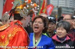 10 AHA MEDIA at Chinese New Year Parade 2014 in Vancouver