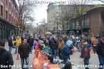 107 AHA MEDIA at DTES Street Market on Sun Feb 16 2014 in Vancouver