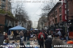 107 AHA MEDIA sees 192nd DTES Street Market in Vancouver on Sun Feb 9 2014