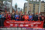 11 AHA MEDIA at Chinese New Year Parade 2014 in Vancouver
