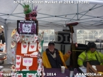 116 AHA MEDIA sees 192nd DTES Street Market in Vancouver on Sun Feb 92014