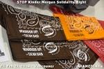 12 AHA MEDIA sees Stop Kinder Morgan Solidarity Night in Vancouver