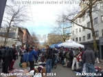 122 AHA MEDIA sees 192nd DTES Street Market in Vancouver on Sun Feb 9 2014
