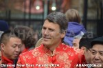 13 AHA MEDIA at Chinese New Year Parade 2014 in Vancouver