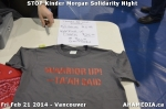 13 AHA MEDIA sees Stop Kinder Morgan Solidarity Night in Vancouver