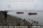 138 AHA MEDIA sees Stop Kinder Morgan Warrior Up! Walk, Sacred Fire and Canoe Ceremony