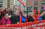 14 AHA MEDIA at Chinese New Year Parade 2014 in Vancouver