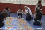 14 AHA MEDIA sees Stop Kinder Morgan Solidarity Night in Vancouver