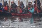 143 AHA MEDIA sees Stop Kinder Morgan Warrior Up! Walk, Sacred Fire and Canoe Ceremony