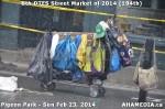 17 AHA MEDIA at 194th DTES Street Market inVancouver