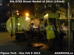 175 AHA MEDIA sees 192nd DTES Street Market in Vancouver on Sun Feb 9 2014