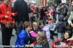 18 AHA MEDIA at Chinese New Year Parade 2014 in Vancouver