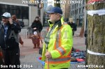18 AHA MEDIA at DTES Street Market on Sun Feb 16 2014 in Vancouver