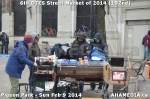 18 AHA MEDIA sees 192nd DTES Street Market in Vancouver on Sun Feb 9 2014