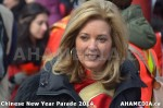 19 AHA MEDIA at Chinese New Year Parade 2014 in Vancouver