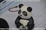 2 AHA MEDIA sees 192nd DTES Street Market in Vancouver on Sun Feb 9 2014