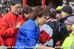 20 AHA MEDIA at Chinese New Year Parade 2014 in Vancouver