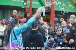 22 AHA MEDIA at Chinese New Year Parade 2014 in Vancouver