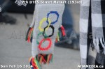 22 AHA MEDIA at DTES Street Market on Sun Feb 16 2014 in Vancouver