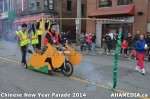 26 AHA MEDIA at Chinese New Year Parade 2014 in Vancouver