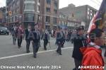 28 AHA MEDIA at Chinese New Year Parade 2014 in Vancouver