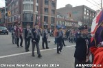 29 AHA MEDIA at Chinese New Year Parade 2014 in Vancouver