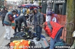3 AHA MEDIA sees 192nd DTES Street Market in Vancouver on Sun Feb 9 2014