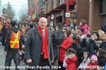 30 AHA MEDIA at Chinese New Year Parade 2014 in Vancouver