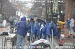 31 AHA MEDIA at 194th DTES Street Market inVancouver