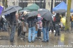 32 AHA MEDIA at 194th DTES Street Market in Vancouver